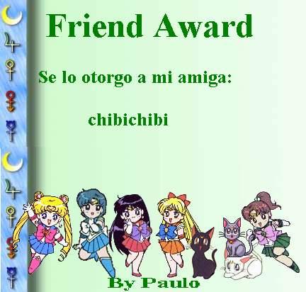 award-chibi.jpg