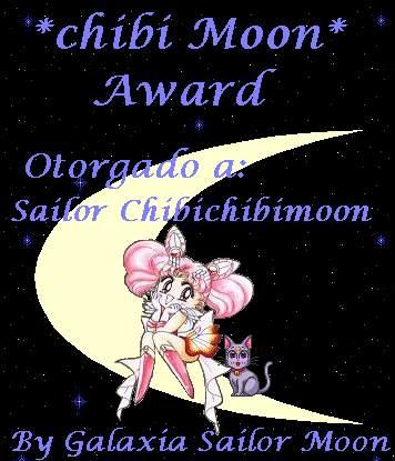 chibi-chibichibi.jpg