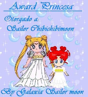 princesa-chibichibi.jpg